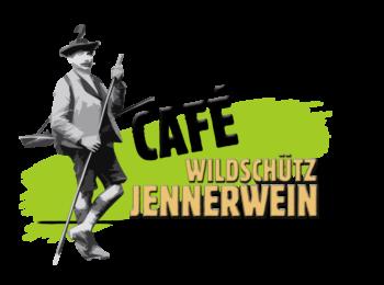 Wildschuetz_Logo