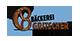 Bäckerei Gritscher