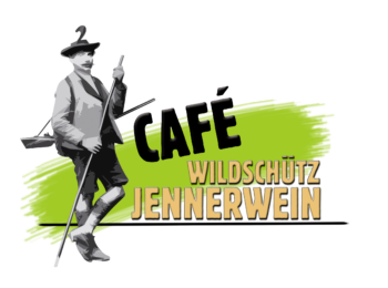 Cafe Jennerwein Logo